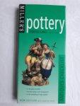 Lang, Gordon - Pottery. Antiques Checklist