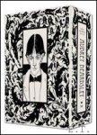 Linda Gertner Zatlin - Aubrey Beardsley  A Catalogue Raisonne.  box  2 volumes.