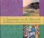 Kuppeveld, Frans van (ds1373) - 't Zwaantje en de Biesselt. Een herberg en een buurtschap op de Mookerheide