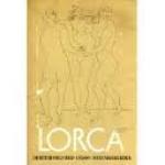 federico garcia lorca - lorca, dichterisches bild, dämon, schlummerlieder