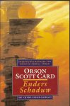 Card, Orson Scott - Enders Schaduw