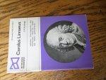 Kruizinga, J.H. - Carolus Linnaeus