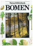 Keith Rushforth - Bomen   (NATUURBIBLIOTHEEK)