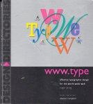 Pring, Roger - WWW.type