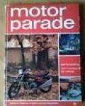 Ramkema - Motor parade