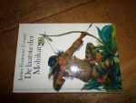 Fenimore Cooper, James - De laatste der Mohikanen
