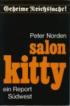 Norden, Peter - SALON KITTY