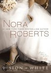 Roberts, Nora - Vision in White