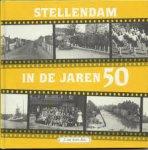 - Stellendam in de jaren 50