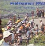 Vos, Cor en Eyle van Wim - Wielrennen 1983