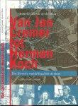 Jansen op de Haar, Arnold - Van Jan Cremer tot Herman Koch. Een literaire wandeling door Arnhem