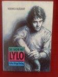 Hazelhoff, Veronica - Die Sache mit Lylo