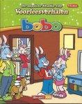 - De mooiste Studio 100 Voorleesverhalen - BOBO
