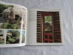 Jean Spiro Breskend; Elvin McDonald; Karen Bussolini - Backyard design : making the most of the space around your house
