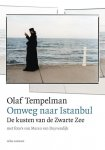 Olaf Tempelman - Omweg naar Istanbul