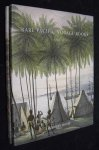 Diverse - Rare Pacific Voyage Books: The Parsons Collection Part I and Part II
