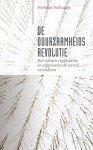 Verhagen, Herman - De duurzaamheidsrevolutie - Hoe mensen organisaties en organisaties de wereld veranderen