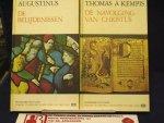 Augustinus - De Belijdenissen