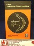 Becker E. - Technische Strömungslehre