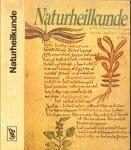 Lindt Inge  met kleuren fotos - Naturheilkunde - ABC der Krankheiten und Heilbäder