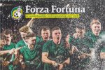 Sportredactie De Limburger - Forza Fortuna - de wonderbaarlijke wederopstanding / de wonderbaarlijke wederopstanding (2017-2018)