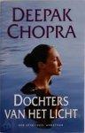 Chopra, Deepak - Dochters van het licht