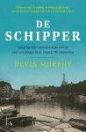 Devin Murphy - De schipper