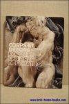 Edwige Ridel, F. Blanchetiere, A. Magnien u.a. - Corps et decors. Rodin et les arts decoratifs.