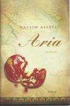 Assefi, N. - Aria