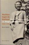 Absilis, Kevin (ds1272) - Vechten tegen de bierkaai / over het uitgevershuis Angèle Manteau (1932-1970)