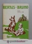 Vries, Anne de - Bertus en Bruno