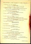 Masson Arthur - Pour Enrichir son Vocabulaire
