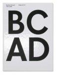 Benthem Crouwel Architekten - BC AD / 010