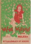 Heleen - Wilde Wietske