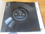 Dan Dean - Hal Leonard Electric Bass deel 1
