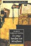 Vargas Llosa, M. - Jonge hond / druk 1