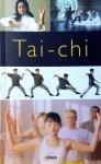 Davies , Kim . [ isbn 9789057645846 ] inv 3316 - Tai-Chi . ( Dit boek, dat geschikt is voor zowel beginners als gevorderden, vertelt u alles wat u moet weten om thuis tai-chi te beoefenen. ) Onderwerpen zijn: De achtergrond van tai-chi: wat het is, waarom het werkt en hoe het is ontstaan; -
