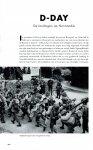 Boyle, David - De Tweede Wereldoorlog in foto`s.
