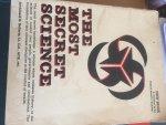 Roberts, Archibald E. - The Most Secret Science