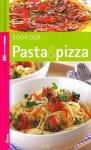 - Kook ook Pasta & Pizza