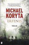 Michael Koryta - Erfenis