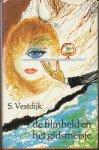 Vestdijk, Simon - De filmheld en het gidsmeisje