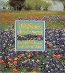 Johnson, Lady Bird / Lees, Carlton B - Wildflowers across America
