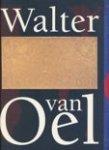 Duister - Walter van oel