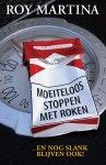 R. Martina - Stoppen met roken en nog slank blijven ook