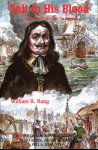 Rang, William R. (ds1354) - Salt in His Blood. The Life of Michael (Michiel) De Ruyter