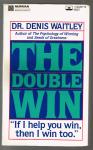 Waitley, Denis - The Double Win/Audio Cassette/Tdm 0573