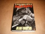 Thompson, Julian - Ready for Anything - The parachute regiment at war 1940-1982