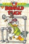 - Donald Duck Walt Disney`s Dubbelpocket  23