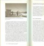 Cornillie, Bert. en Declercq, Hans.  illustratie Nick Hannes  en Bruno Barbey - In de schaduw van Saddam  ..  Het Koerdische experiment in Irak